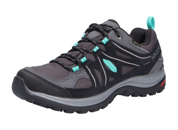 Salomon Damen Outdoorschuh