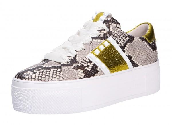 Kennel&Schmenger Damen Sneakers