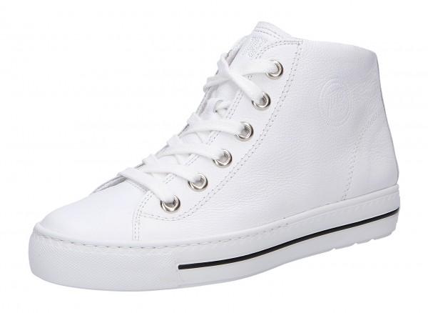 Paul Green Damen Sneakers