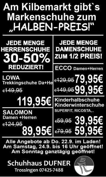 dufner_kilbemarkt_2016