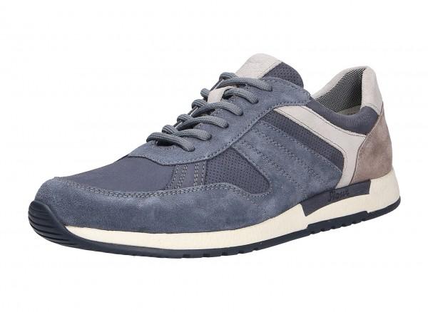 Sioux Herren Sneaker