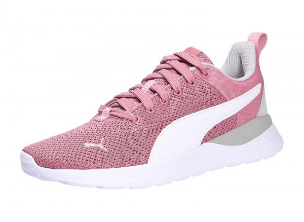 Puma Damen Sneaker