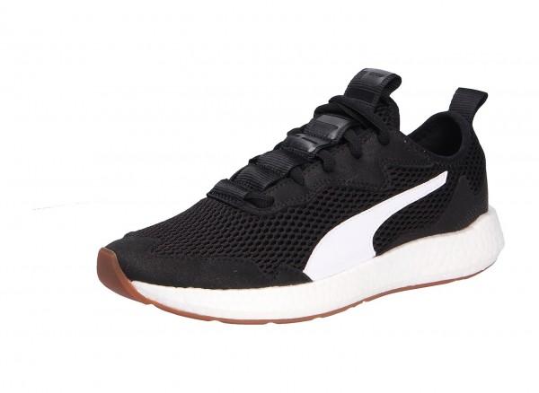Puma Jungen Sneaker