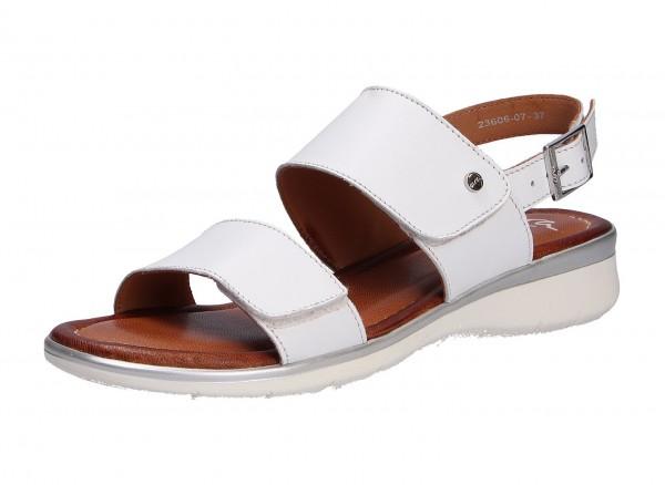 Ara Damen Sandale