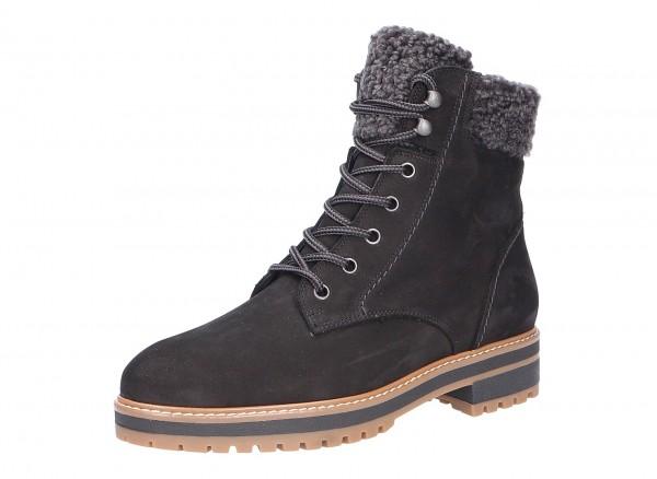 buy online 85c05 e0589 Paul Green Damen Stiefel
