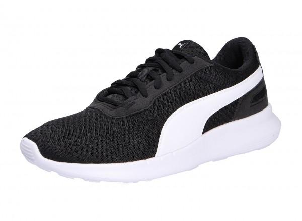 Puma Schuhe Kinder junge