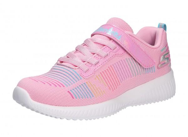 Skechers Mädchen Sneaker