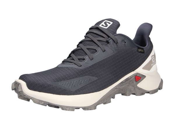 Salomon Herren Outdoorschuhe