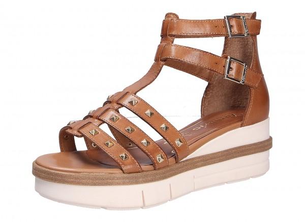 Tamaris Damen Sandalette