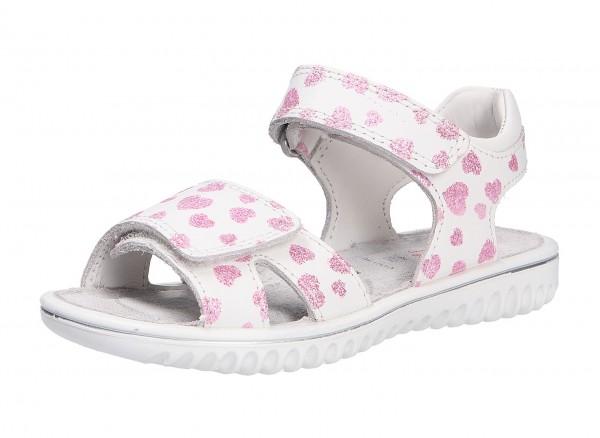 Superfit Mädchen Sandale