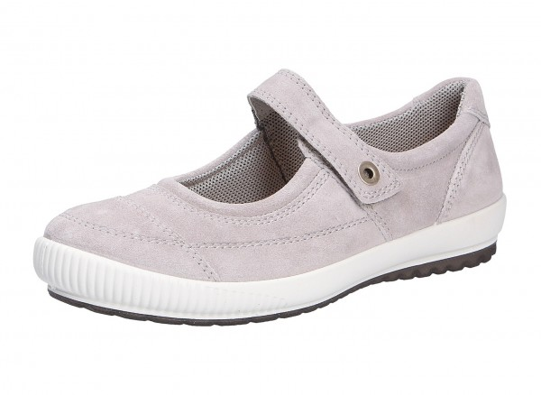 Legero Damen Slipper