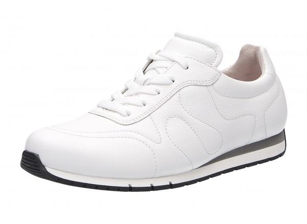Gabor Damen Sneaker