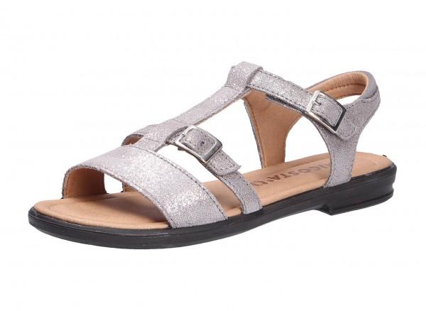 Ricosta Mädchen Sandale