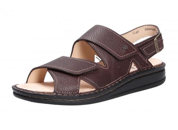 Finn Comfort Herren Comfort Sandale