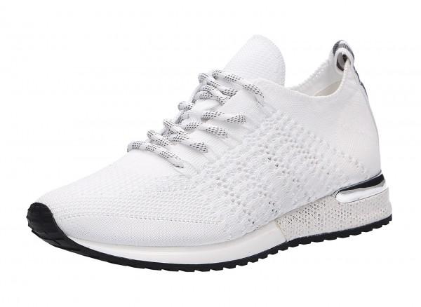 La Strada Damen Sneaker