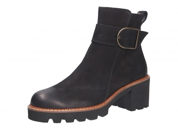 Paul Green Damen Stiefel
