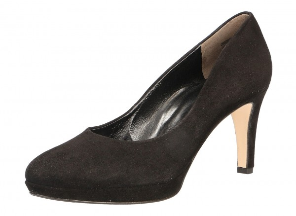 Paul Green Damen Pumps