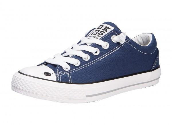 Dockers Jungen Sneaker