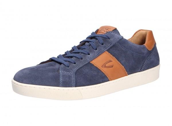 Camel active Herren Sneakers