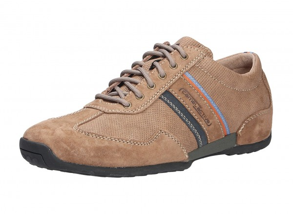 Camel active Herren Sneaker