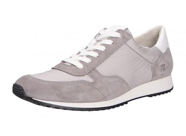 Paul Green Damen Sneaker