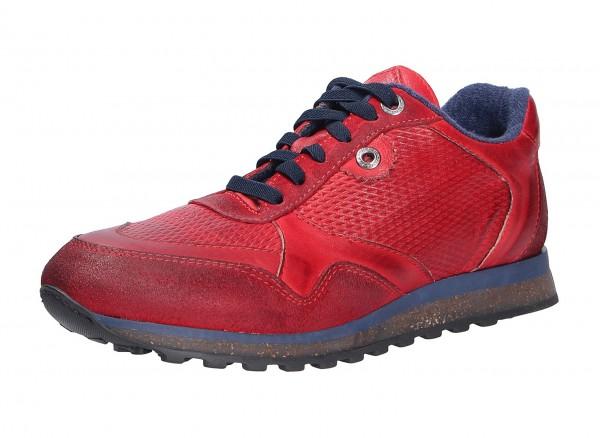 Exton Herren Sneaker