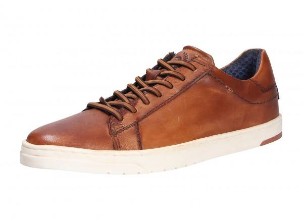 bugatti Herren Sneaker