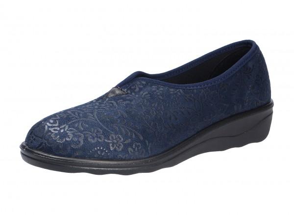 new product a09e7 56a0f Romika Damen Stiefel