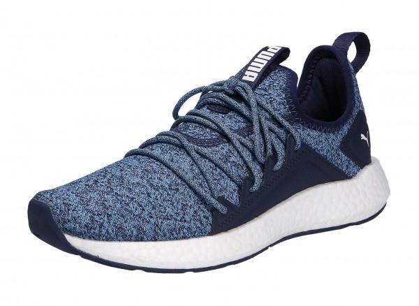 neue Version UK Verfügbarkeit Tiefstpreis Puma Jungen Sneaker