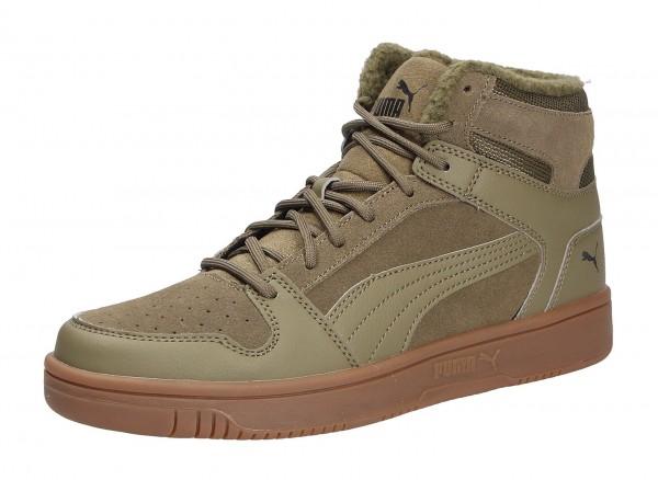 Puma Herren Sneakerboot
