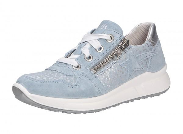 Superfit Mädchen Schuhe