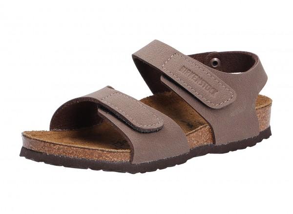 Birkenstock Jungen Sandal