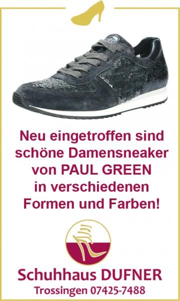 dufner-31082016