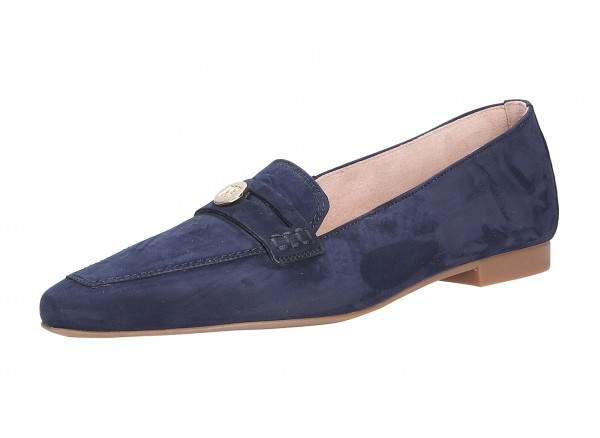 Paul Green Damen Slipper