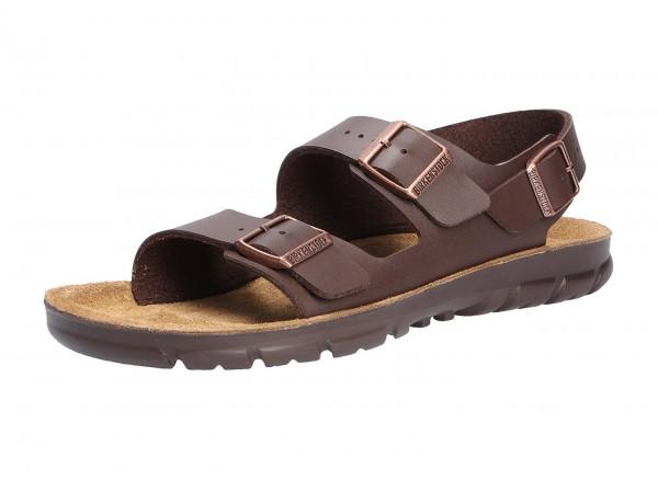 Birkenstock Herren Sandale