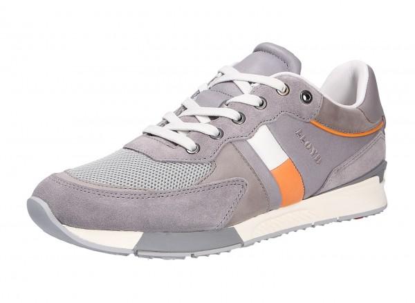 Lloyd Herren Sneaker