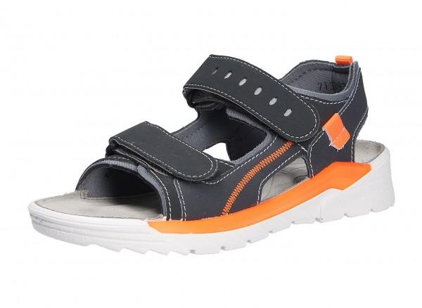 Ricosta Jungen Sandale