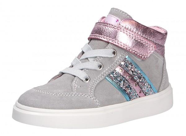 Richter Mädchen Sneaker