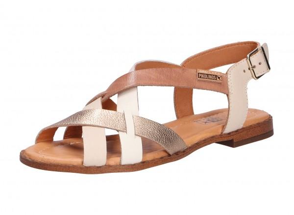 Pikolinos Damen Sandale