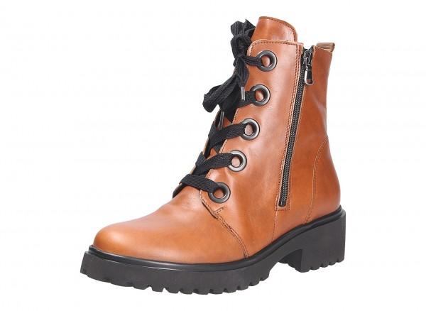 Waldläufer Damen Stiefel