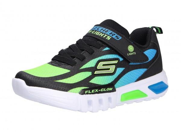 Skechers Jungen Sneaker