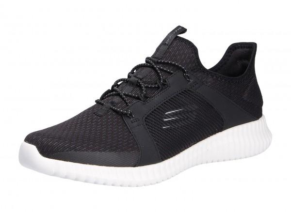 Skechers Herren Sneakers