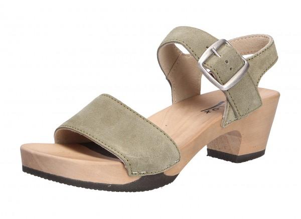 Softclox Damen Sandale