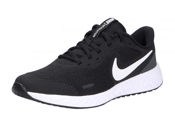 Nike Jungen Sneaker